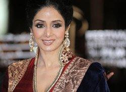 For Neeta Lulla, Sridevi is most stylish actress