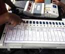 Over 500 companies of paramilitary forces for Karnataka polls