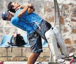 India aim a historic clean sweep