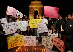 High court allows media coverage of Dec 16 gang-rape trial