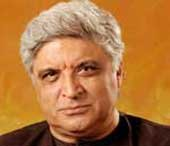 Javed Akhtar knows formula to write super-flops!