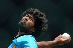 Sri Lanka officials worried over players' safety in IPL