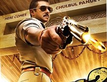 Court refuses to stay TV release of 'Race 2', 'Dabangg 2'