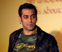 Salman to appear in court on Monday in hit-and-run case