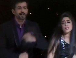 Deserved to win 'Nach Baliye', says Mahi Vij