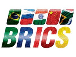 BRICS to focus on development bank