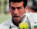 Djokovic ends Somdev run