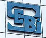 SEBI wants laws against chit funds