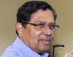 Row over Hegde remark on illegal mining escalates, Goa CM calls it baseless