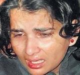 Raja Bhaiya threatening us: Slain pradhan's family