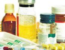 Big Pharma in nervous wait on Glivec verdict