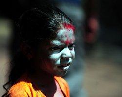 28 revellers die even as nation soaks in Holi hues