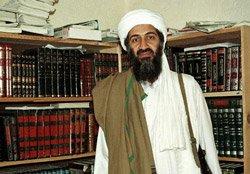 Who shot Bin Laden? Media feud among Navy SEALs