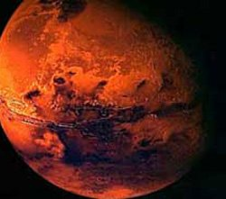 Mars mission on track; scientists testing payloads: official