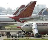 Ailing Air India asked to take cue from no-frill airline model