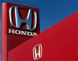 Honda completes 75 percent of motorcycle recall programme