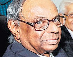CAD to come down in 4th quarter: Rangarajan