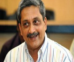 Goa schools to have wi-fi in four months: Parrikar