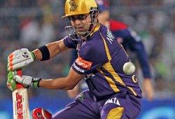 Gambhir praises bowlers for win over Daredevils