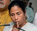 Mamata questions SFI protests