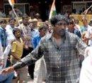Karnataka poll: Congress protestor dies, BJP list Friday