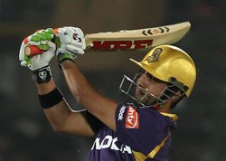 Yusuf will do something special very soon: Gambhir