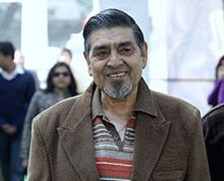 No evidence against me in anti-Sikh riots case: Tytler