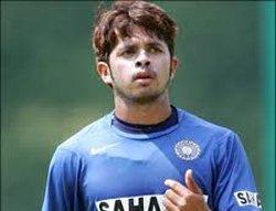 Sreesanth reopens 'slapgate' chapter, calls Bhajji backstabber