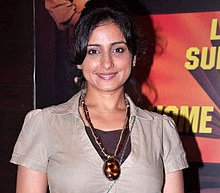 Loved doing Karan Johar's 'Gippi', says Divya Dutta