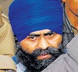 Bhullar case may have bearing on Rajiv killers