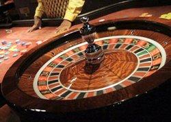 Goa casinos contribute  Rs 135 cr revenue in FY '13