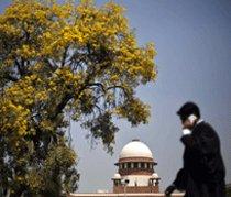 SC no to Mumbai blast convicts' relief plea