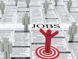 Employers optimistic about hiring in H1, 2014