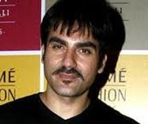 Arbaaz won't direct sex comedy