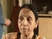 Shamshad Begum dies at 94