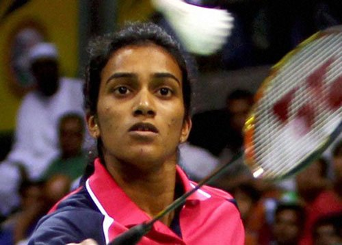 Now, badminton world looks at Indian market