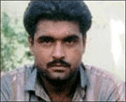 Sarabjit killed in attack planned by ISI: former Indian spy