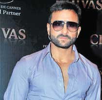 Decision to act was right, says Saif Ali Khan