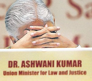 Reference to legality inquiry removed: CBI