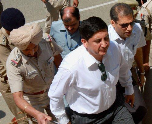 Pak prisoner's condition deteriorates
