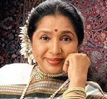 Asha Bhosle has not done enough for Goa: BJP lawmaker