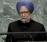 PM hopes for early solution to govt-Oppn standoff