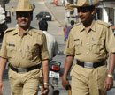 'Cops' dupe two senior citizens