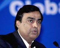 Mukesh Ambani foregoes Rs 24-cr from RIL salary