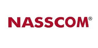 Software products to reach $10 b, says Nasscom