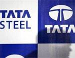 Tata Steel to write down $1.6 b goodwill