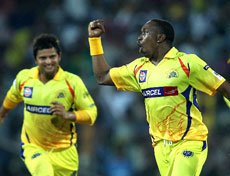 Chennai look to regain focus