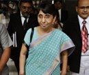 Modi govt may not seek noose for Kodnani