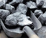 Coalgate fallout: Show-cause notices to 32 firms