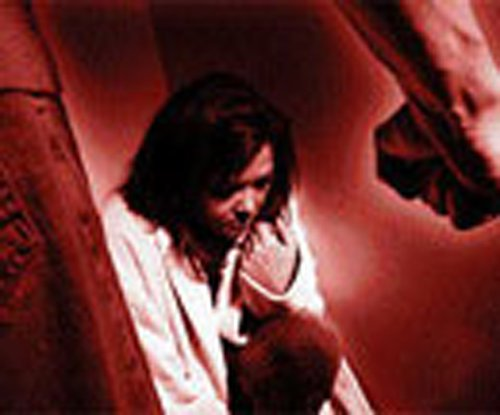 Chief Medical Officer held on charges of raping patient